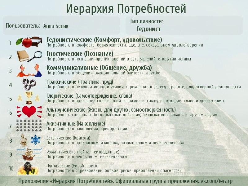 http://cs628324.vk.me/v628324110/385bf/kUfj3vI0koo.jpg