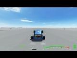 slrr record 999 km/h
