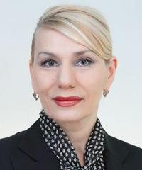 Окишева Елена (Финэксперт)
