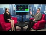 TeleTrade: Утренний обзор, 05.02.2016 - Полёт доллара нормальный