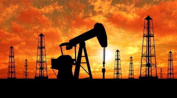 В Якутии нефтяную компанию уличили в занижении вакантных мест для инвалидов