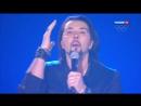 Денис Клявер - Странный сон (Песня Года-2013)