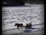 Oi Moroz (clip Yat-Kha)