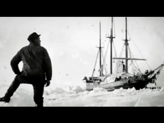BBC Великие географические открытия _ Voyages of Discovery 03. Снежный Король (2
