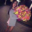 Darya Korovina фото #6