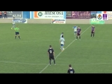 12 тур | «Арандина» 3:2 «Реал Вальядолид Б»
