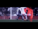 Ronaldo Destroying ► Nice Sports Vines