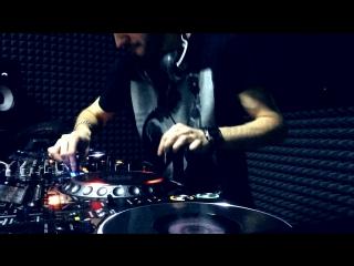 14.02.2016 Pioneer DJ Moscow #BOMUZIK #BogdanMedvedev