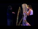 Olga Maximova | Backstage | 6.11