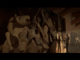 Sid Meier's Civilization V Brave New World