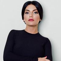 Юля Волкова | Julia Volkova фото