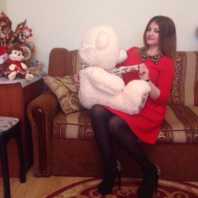 Арпи Акопян