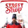 Street Shop - лучший магазин одежды!