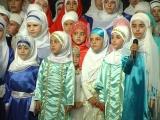 ТН_Левандовская на 18-06-15_Мусульмани