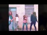 Подборка ЛУЧШИХ ПРИКОЛОВ с ДЕВУШКАМИ 2015   Girls Fails Compilation 2015(Funny  Bunny #4)