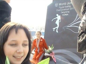 Елизавета Туктамышева - 3 - Страница 2 KVTy6vFPUIk