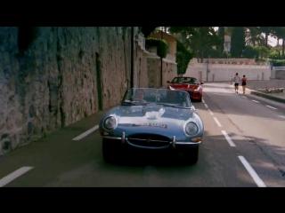 Топ_Гир_Идеальное_путешествие__Top_Gear_The_Perfect_Road_Trip_2013_[Gears_Media].720