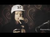 Мари Крайм - Для всех нас теперь просто нет [Acoustic live 2013]