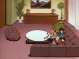Detectiu Conan - 80 - L'assassinat de l'artista vagabund