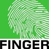 Finger - безкомиссионный онлайн кошелек