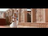Навеки твоя/Hum Dil De Chuke Sanam (Индия, 1999) Режиссер: Санджай Лила Бхансали