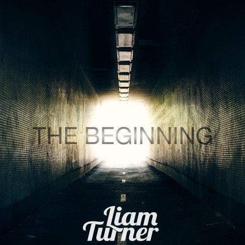 Liam Turner - The Beginning (Original Mix)