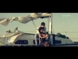 Amir Farjam - Didi Chi Shod OFFICIAL VIDEO HD_low