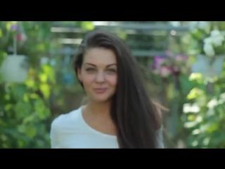 Секс мжм реальной жизни видео #5