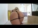 Porno Star ∞ Phoenix Marie сексуальная мамочка с классной попкой и киской, большие титьки, блондинка, черные стринги, раком, ddf