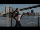 Emily Bloom [HD 720, TEEN]