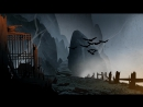 Кунг Фу Панда Секреты мастеров Kung Fu Panda Secrets of the Masters Blu Ray 2011