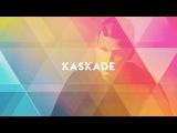 Kaskade Phoenix ft. Sasha Sloan Automatic