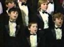 Услышать и понять дург друга (1990)
