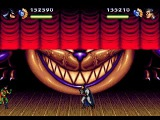 Adventures of Batman and Robin, The SEGA GenesisMega Drive (2 players) - Real-Time Playthrough