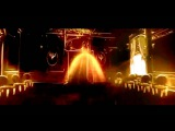 Modern Talking - Don't Let It Get You Down (( BestRomanticMusic REMIX ))