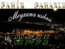 Samir Samaxili-Avtoslar(Meyxana)