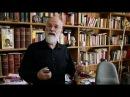 BBC - Terry Pratchett - Living with Alzheimer's - Episode One (2009)