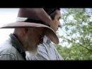 BBC - Terry Pratchett - Living with Alzheimer's - Episode Two (2009)