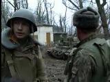 Валерий Петряев -   'Ровесник мой'