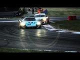 Need for Speed Shift - DRIVERS EXPERIENCE Andrea Bertolini, Maserati -