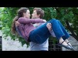 Прогулка - Русский Трейлер (2015)