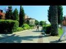 YANITSA FT VALI - SEZON NA GREHA / Яница и Вали - Сезон на греха, 2010