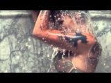 Oxxxymiron - Девочка Пиздец