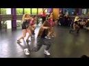Larsen Thompson   Jordyn Jones   Academy of Dance WV   Rosero McCoy