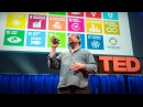 How We Can Make the World a Better Place by 2030 Michael Green TED Talks