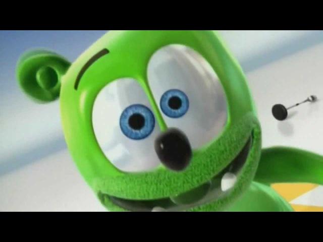 The_Gummy_Bear-Я_Мишка_Гумми-Бер_HD(для_детей_русская_версия).avi