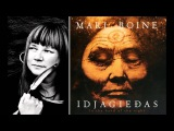 Mari Boine - Idjagiedas 2006 FULL ALBUM (In the Hand of the Night)