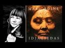 Mari Boine - Idjagiedas [2006] FULL ALBUM (In the Hand of the Night)