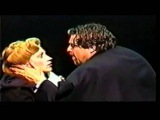 MEREDITH BRAUN & PHILIP QUAST - HOW COULD I EVER KNOW? (from The Secret Garden)