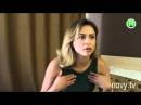 Маремуха отправится на кастинги в Голливуд Супермодель по украински Сезон 2